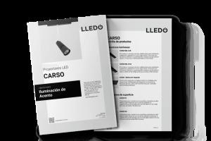 Dossier_CARSO