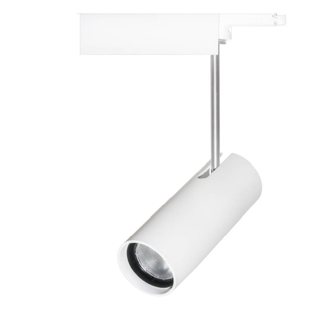 Proyector LED Tubular