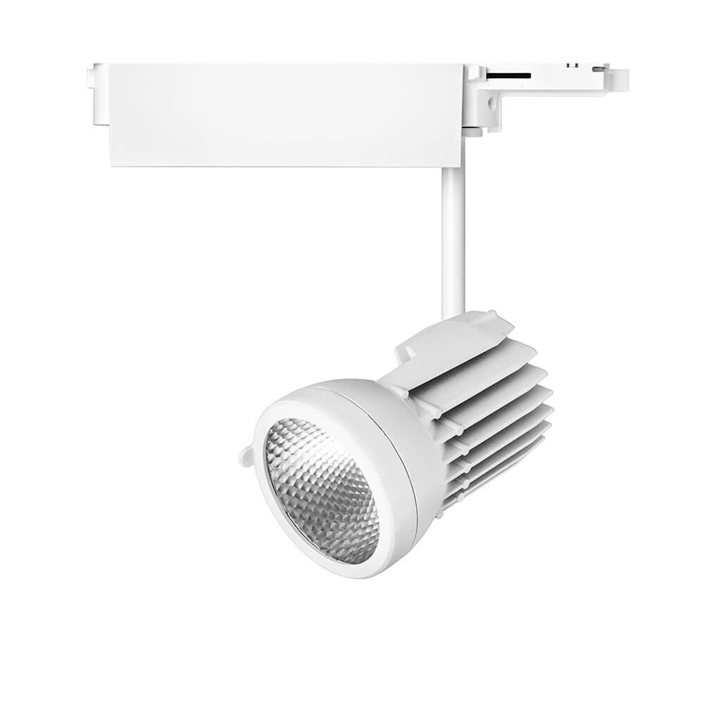 Proyector LED SENA