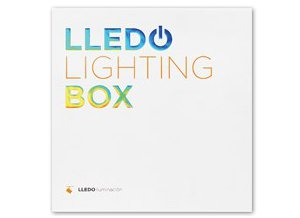 Lledó Lighting Box