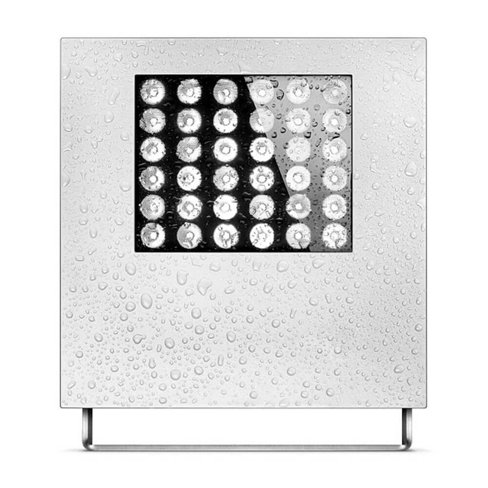 Architectural Luminaire OD 8200 LED Outdoor Lighting