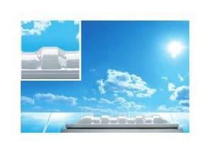 Manual Sunoptics