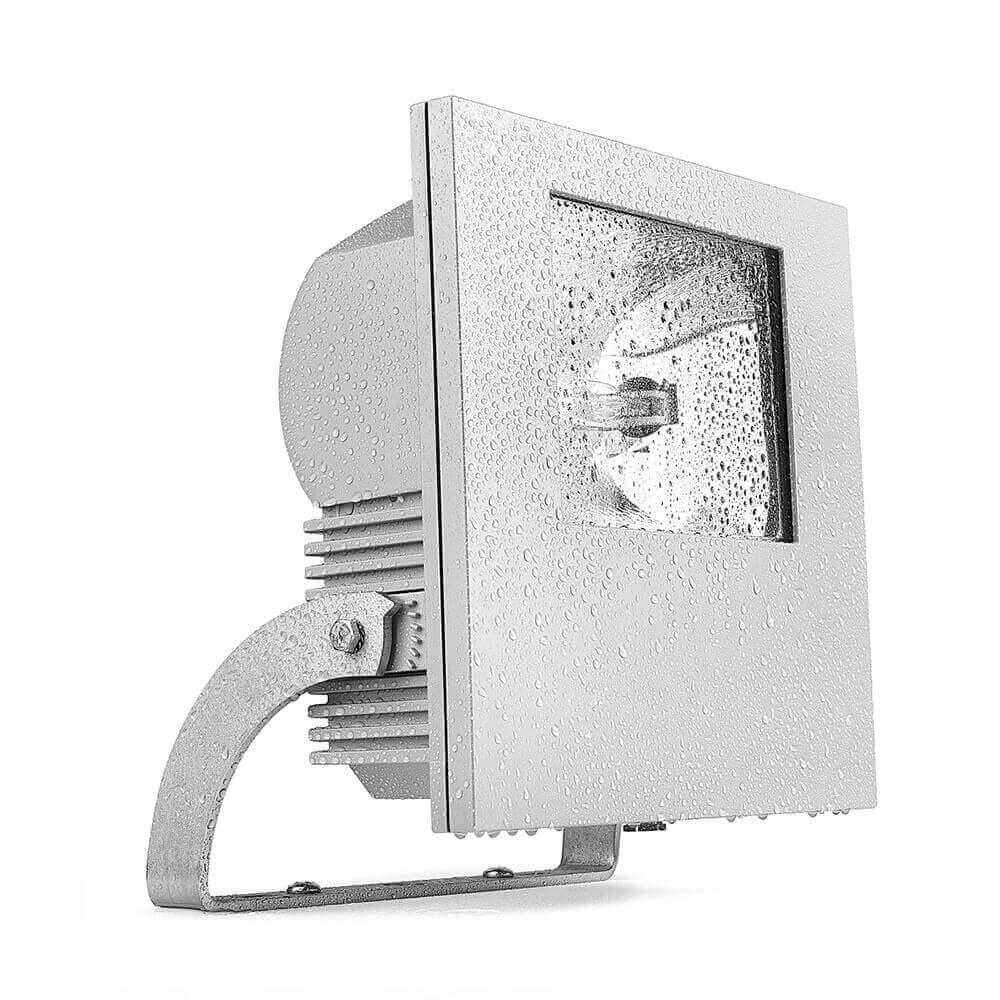 Architectural Luminaire OD 8200