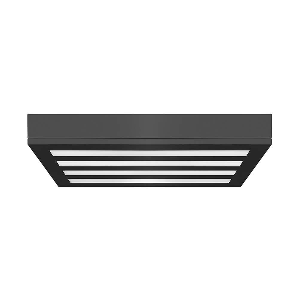 S840 LED IP54 | Grupo Lledó