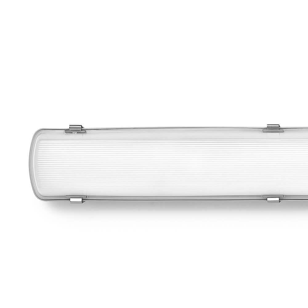 S855 LED IP65 | Grupo Lledó