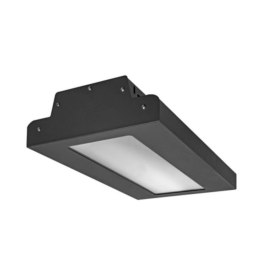 Orizoon LED