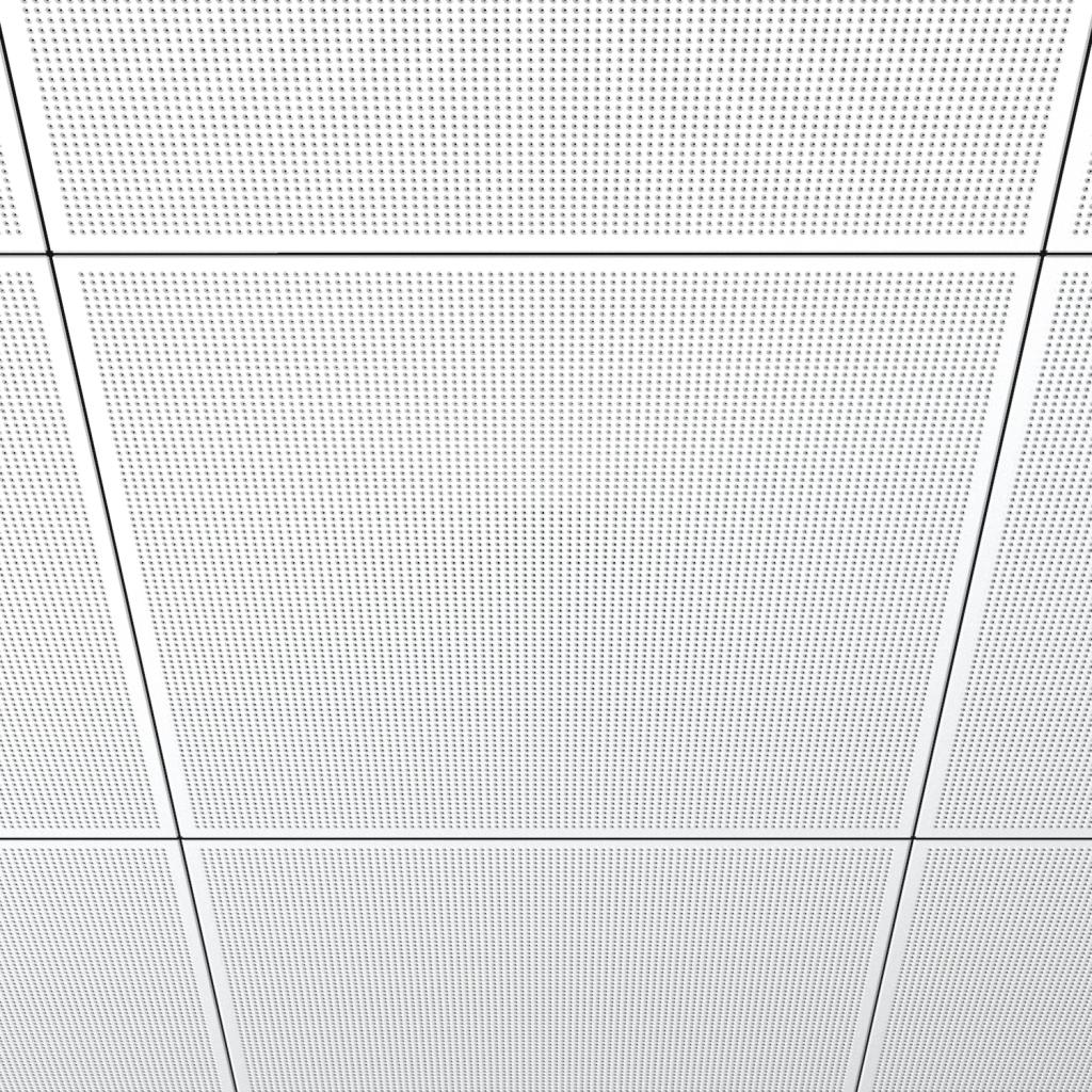 Lledó Ceiling