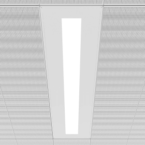 VARIANT II G3 · 1200x300