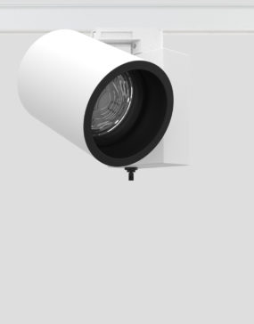 Foco LED ZOOM