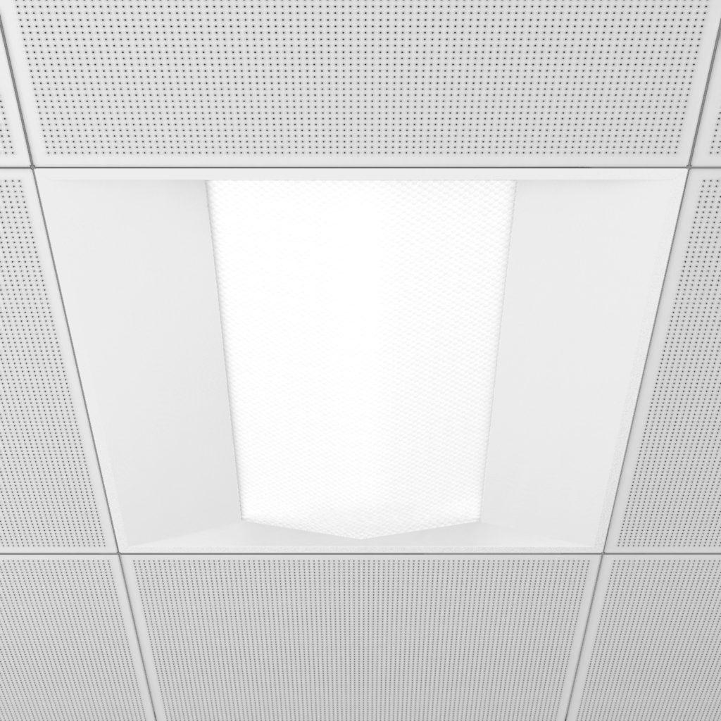Luminaria ARYSTA