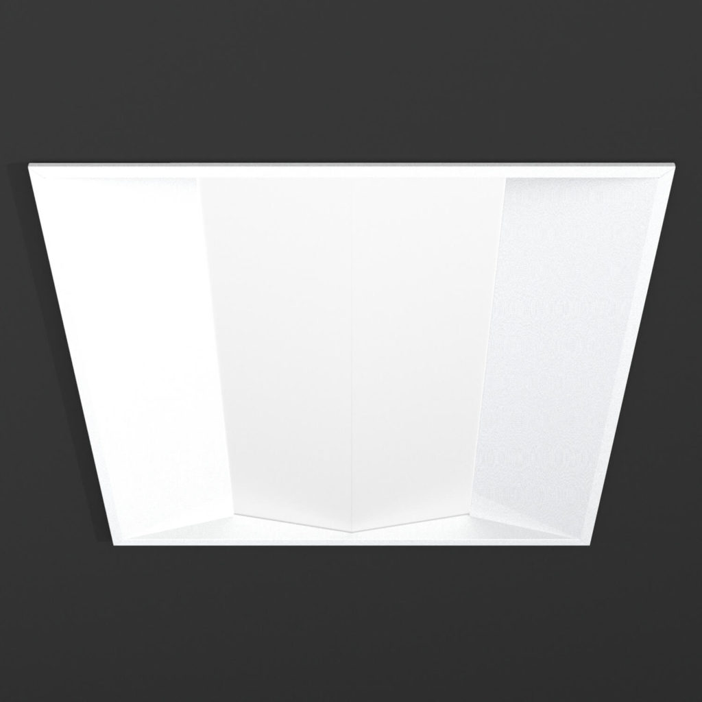 ARYISTA LED 600x600