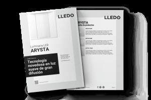 Dossier_AYSTA