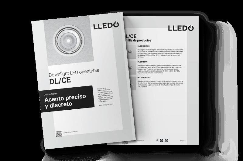 Dossier_DL-CE