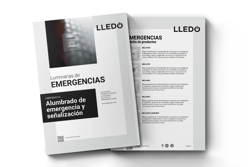 Dossier_EMERGENCIAS