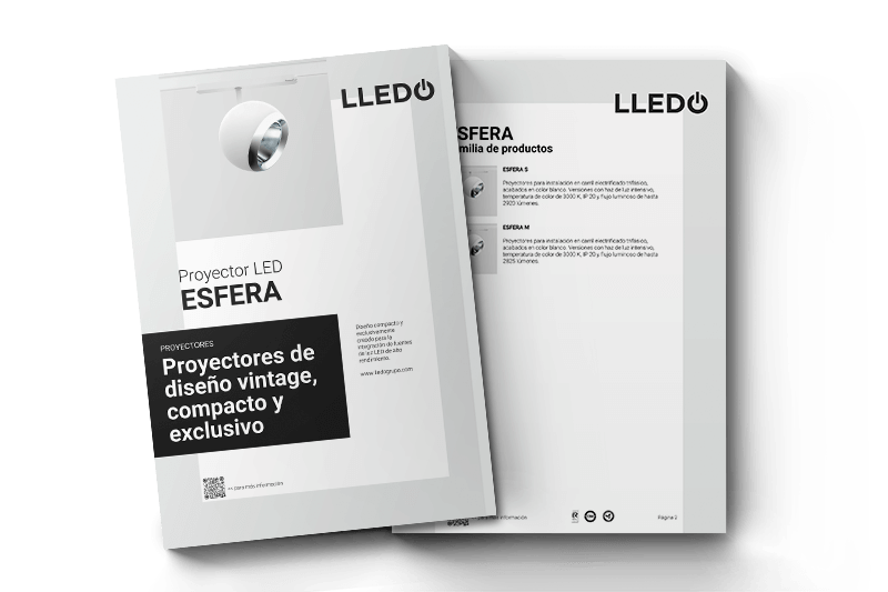 Dossier_ESFERA