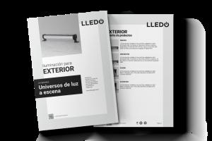 Dossier_EXTERIOR
