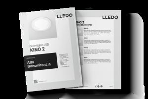 Dossier KINO 2
