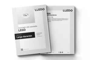 Dossier_LEGO