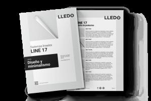 Dossier_LINE 17