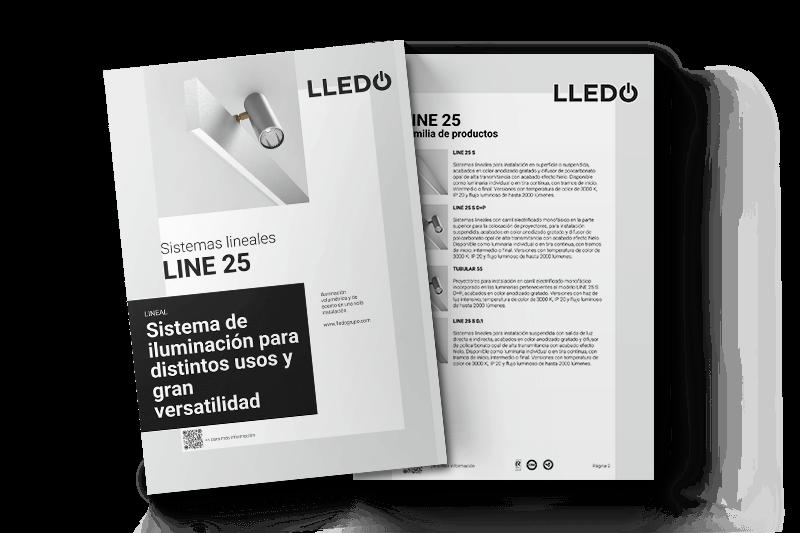 Dossier_LINE 25