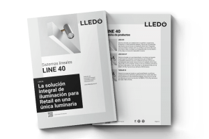 Dossier_LINE 40