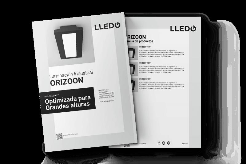 Dossier_ORIZOON