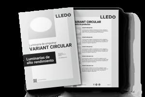 Dossier_VARIANT_CIRCULAR