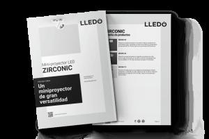 Dossier_ZIRCONIC