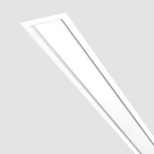 LINE LED V2 R UGR DYNAMIC
