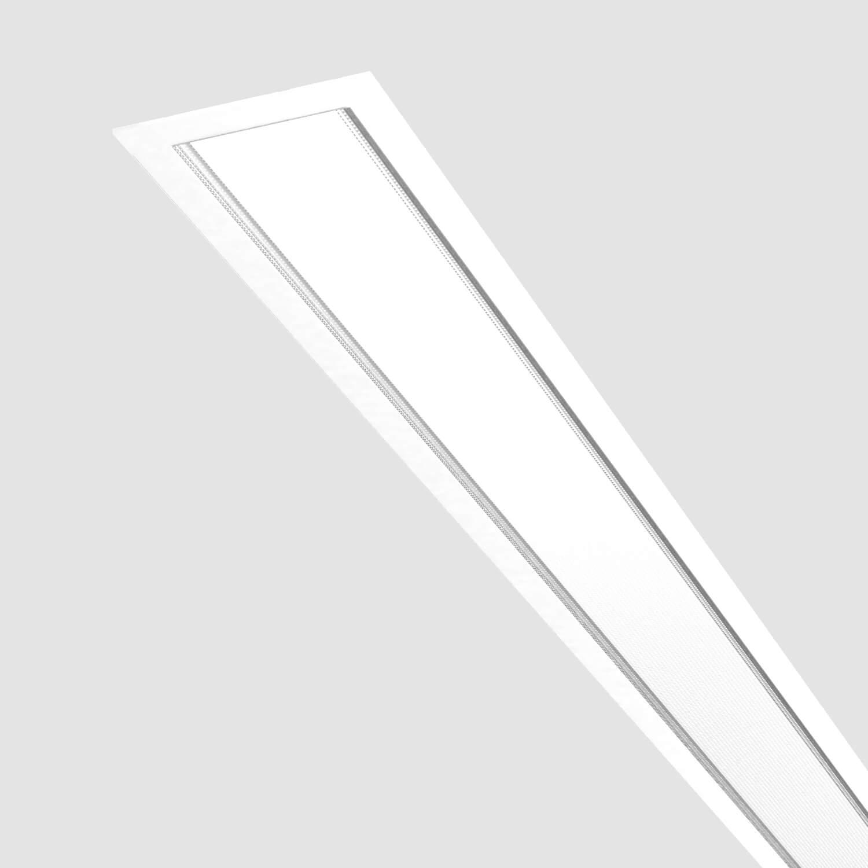 LINE LED V2 R UGR