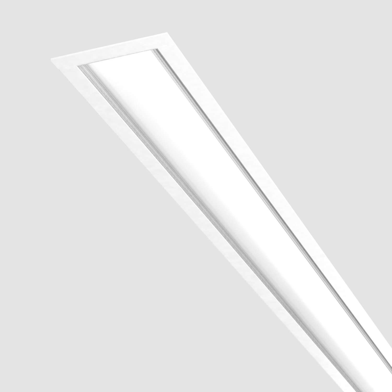 LINE LED V2 R