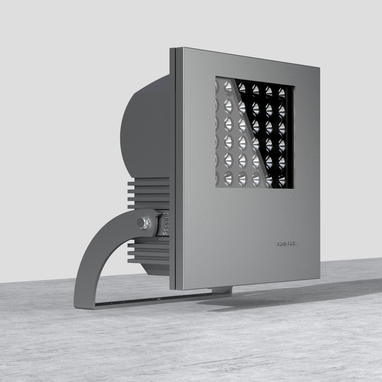 OD-8200