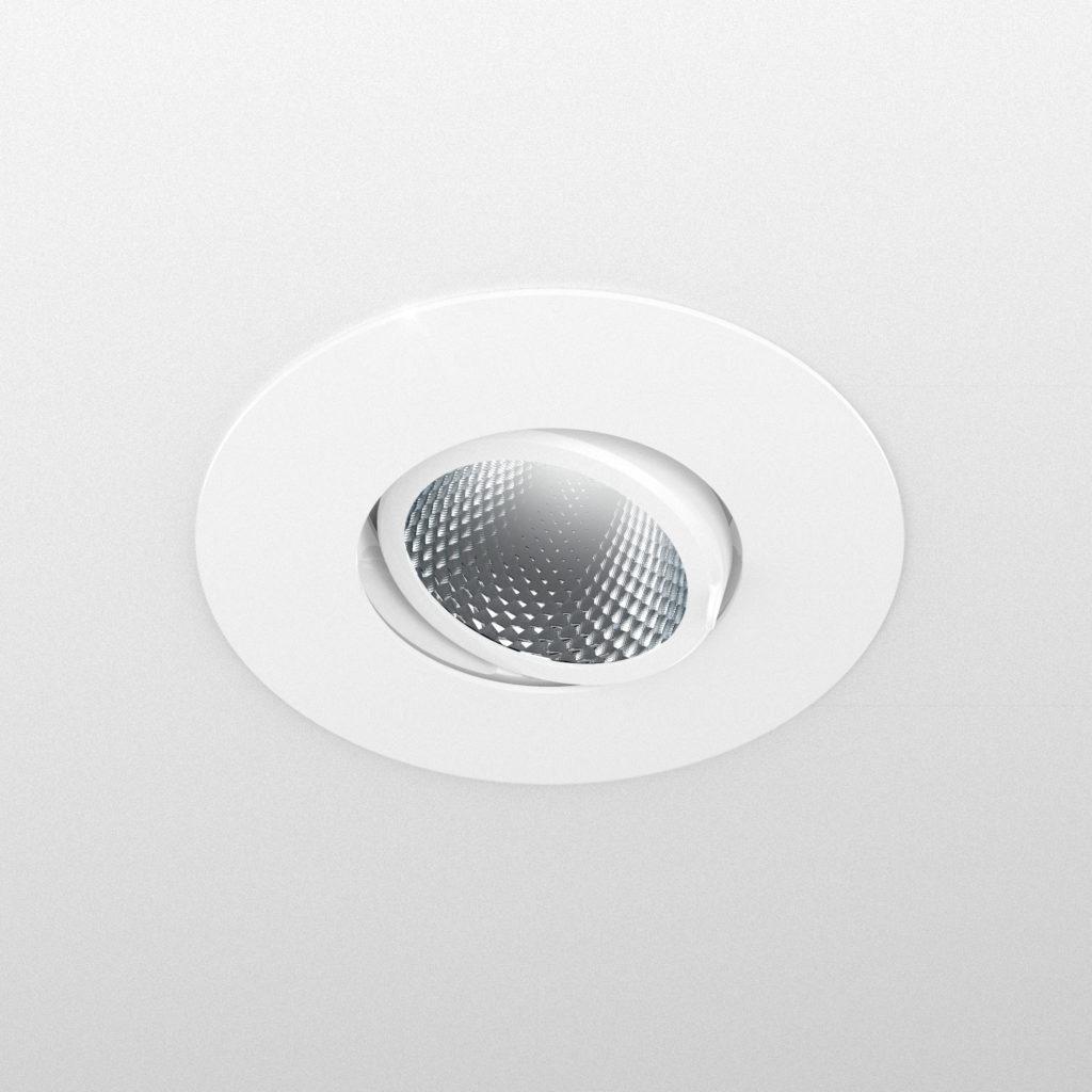 Donwlight LED RIN