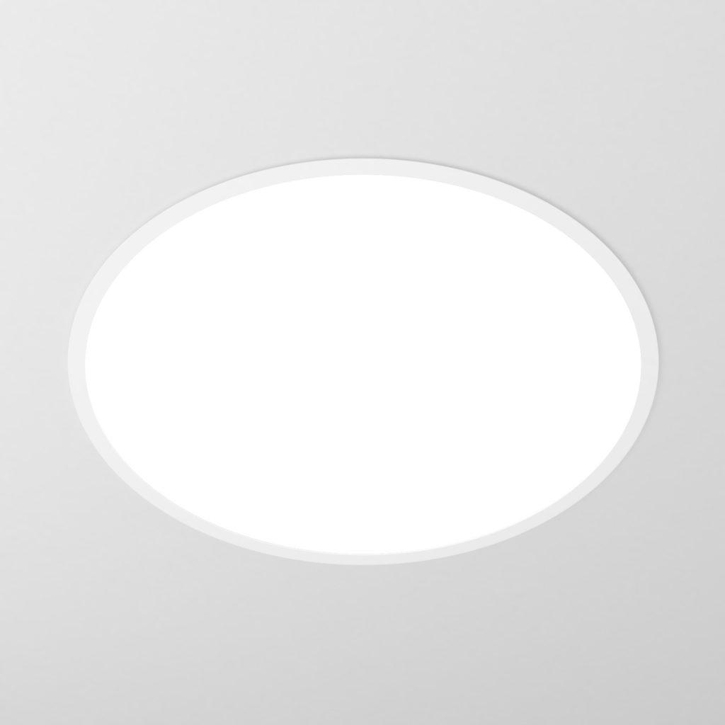 Variant circular