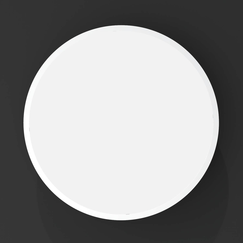 VARIANT circular 2