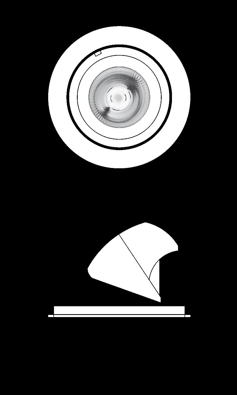 Dimensiones XILA M
