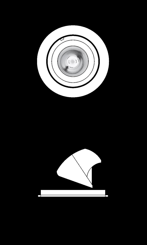 Dimensiones XILA S