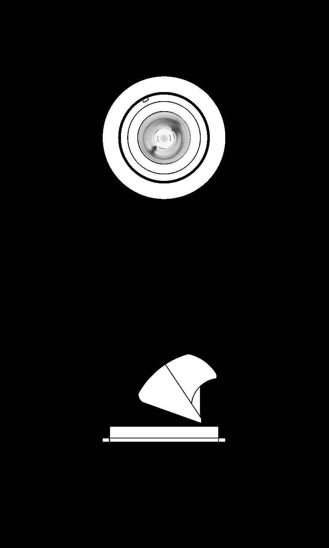 Dimensiones XILA XS