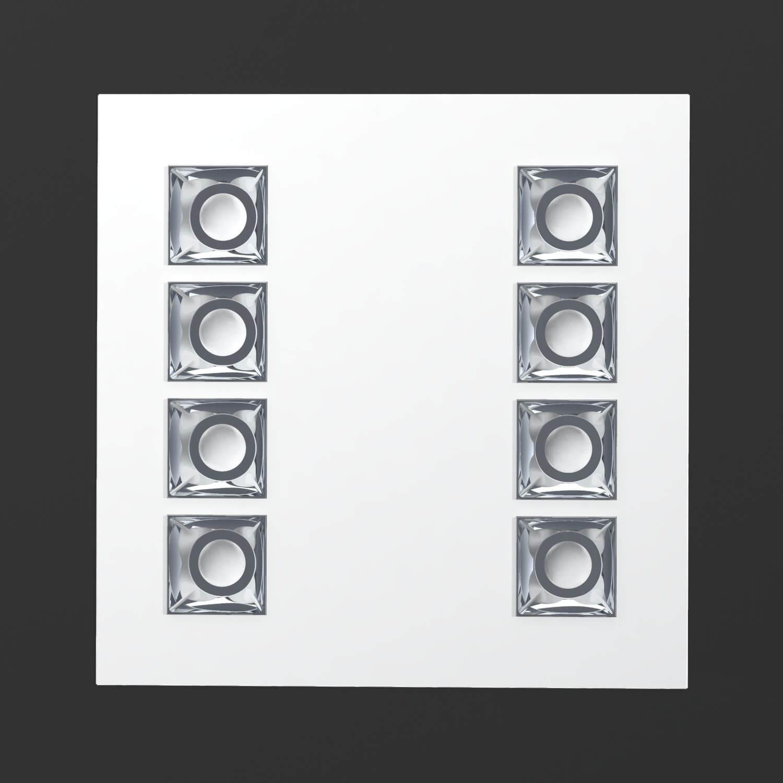 eQ® MODULAR SYSTEM
