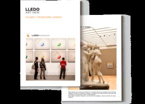 LLEDÓ ART VIEW
