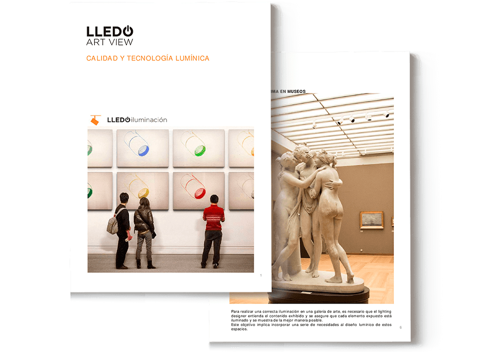 LLEDÓ ART VIEW