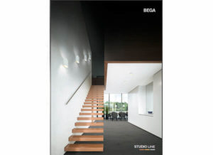 Lledó Bega Studio Line