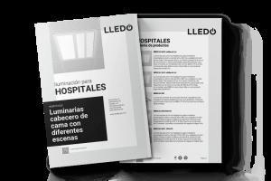 Dossier_HOSPITALES