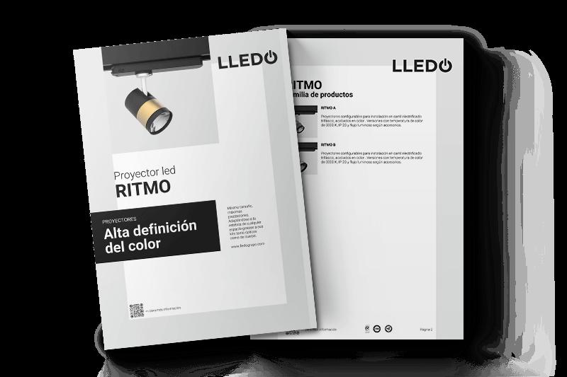 Dossier_RITMO