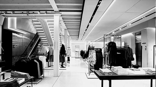 Lledó Retail