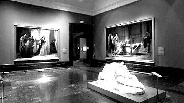 Lledó Museum