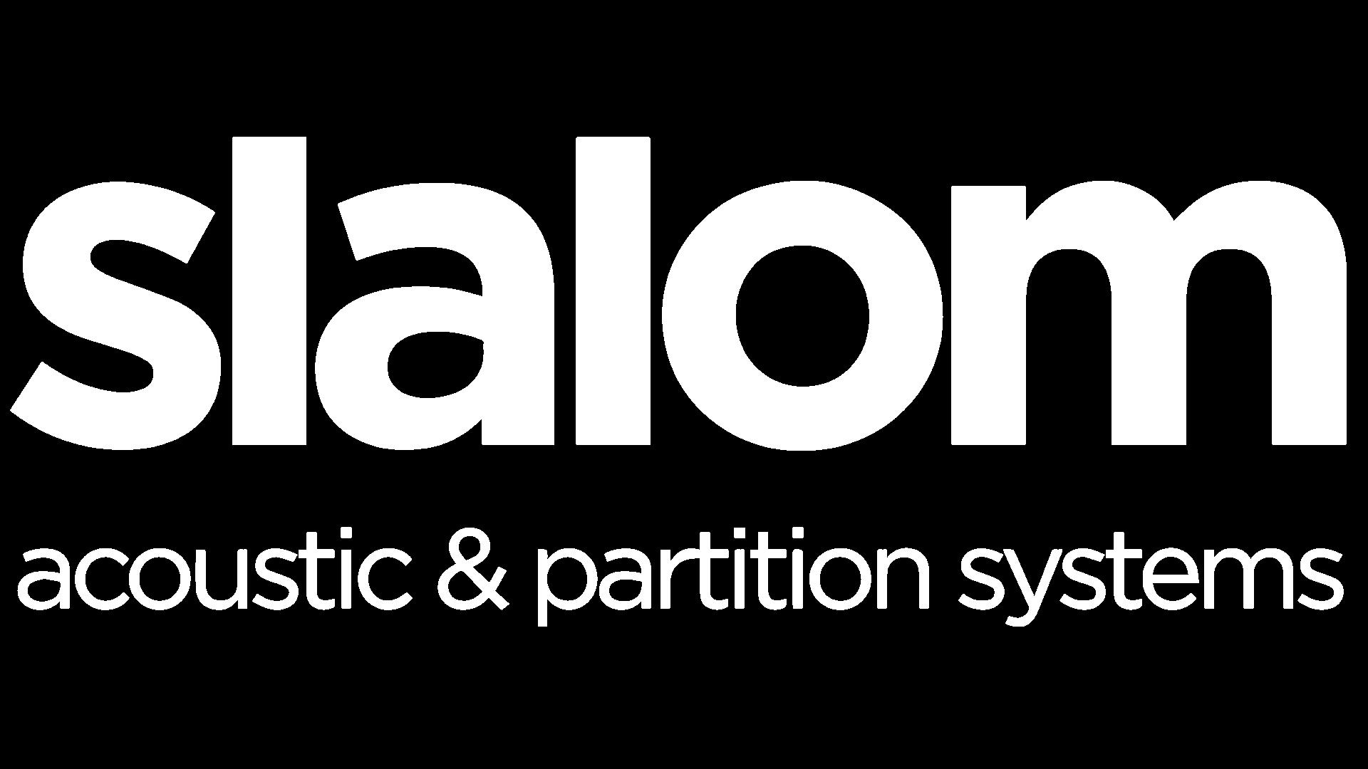 Slalom + Lledó