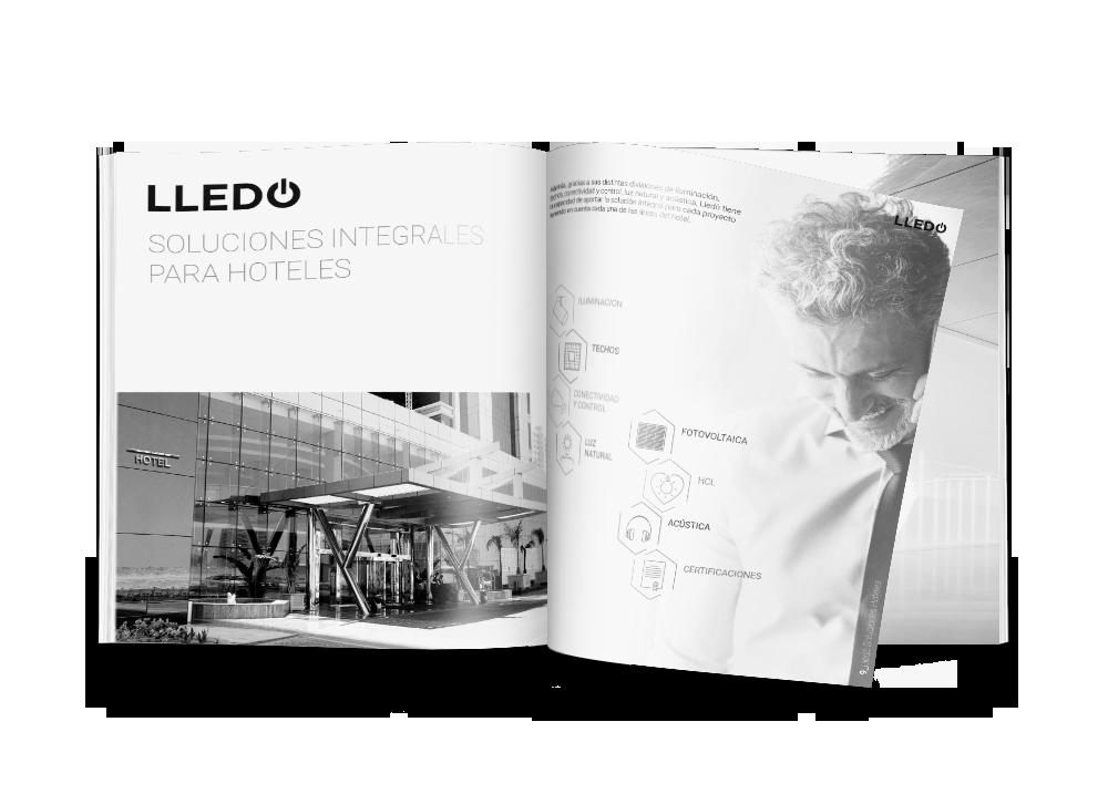 Catálogo_Hoteles_Lledó