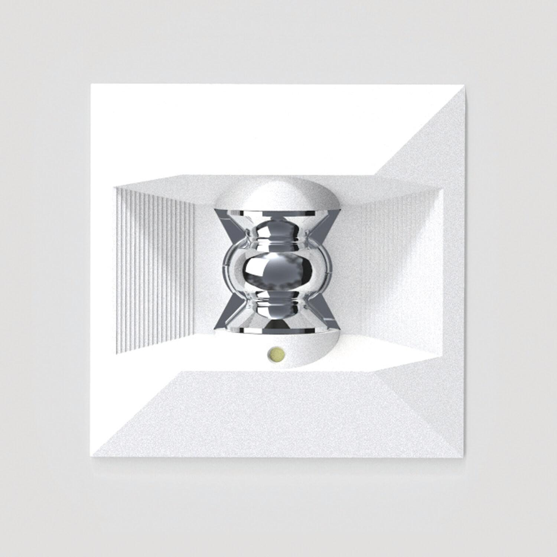 MCA-4195-blanco