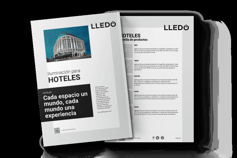 Dossier_HOTELES